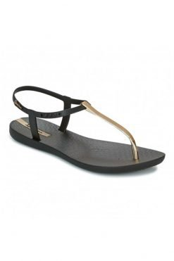 ipanema charm black